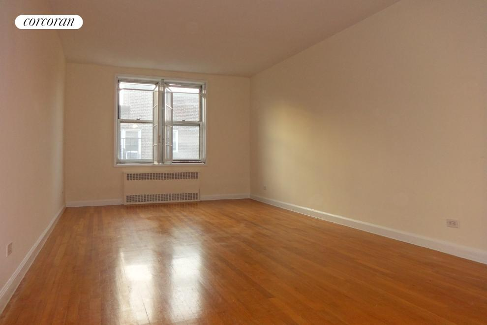 Corcoran 2107 Wallace Avenue Apt 6B Bronx Real Estate Bronx For Sale Ho