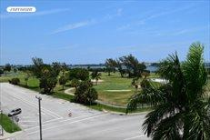 1 North Golfview Road #605, Lake Worth