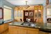140 Riverside Drive, 18K, Kitchen