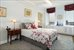 140 Riverside Drive, 18K, Bedroom