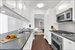 80 Riverside Blvd, 9E, Kitchen
