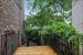 89 Prospect Park Southw, Outdoor Space