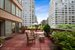 200 East 69th Street, 4BC, Terrace 3