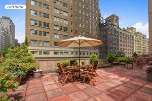 200 East 69th Street, Apt. 4BC, Upper East Side