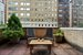 200 East 69th Street, 4BC, Location 1