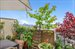 500 4th Avenue, 9B, Loads of Gardening Space