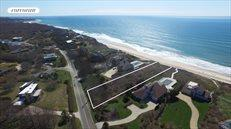 42 Surfside Ave., Montauk
