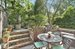 46 Butler Street, LL, Glorious Private Garden!
