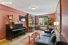 340 HAVEN AVE, Apt. 2B, Washington Heights