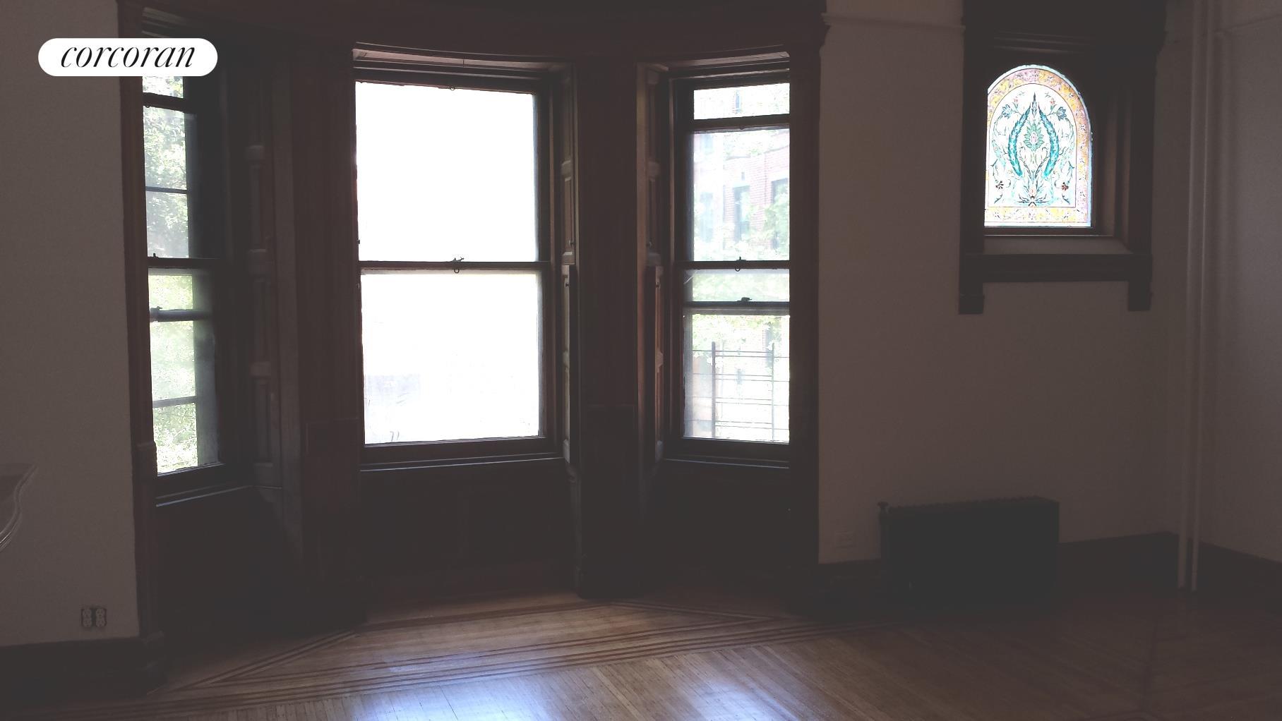 Corcoran 240 Berkeley Place Apt 3 Park Slope Rentals