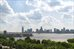 150 Charles Street, 4BS, Hudson River Views
