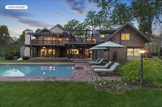 30 East Hollow Road, East Hampton