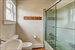 3420 Noyac Road, Bathroom