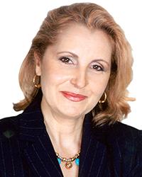 Susanna              Lendrum