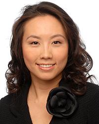 Linda  Ma-Truong