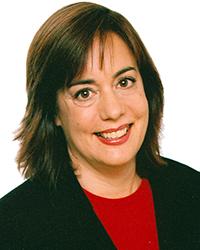 Rebecca              Mirkin