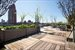51 West 81st Street, 5C, Beautifully planted roof deck with stunning views!
