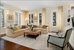 230 West 78th Street, 8A, Living Room