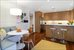 230 West 78th Street, 8A, Kitchen