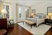 230 West 78th Street, 8A, Bedroom