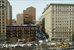 230 West 78th Street, 8A, View