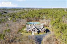 1511 Deerfield Road, Water Mill