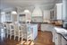 1511 Deerfield Road, Kitchen
