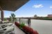 12399 Flatlands Avenue, 4C, Other Listing Photo