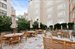 205 East 85th Street, 8A, Resident Courtyard