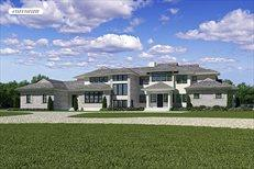 6 Polo Court (Lot 4), Bridgehampton