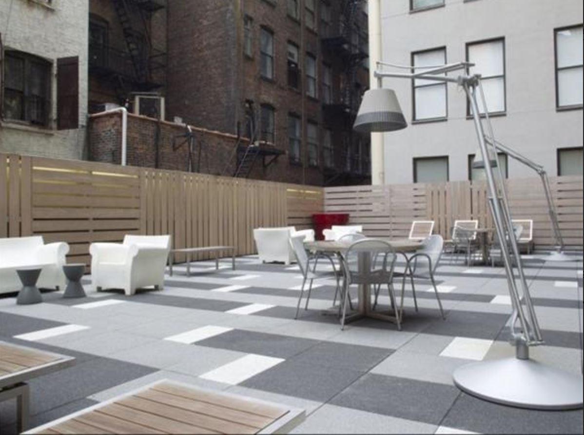 corcoran 37 west 21st street apt 201 flatiron rentals manhattan