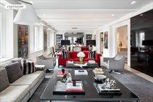 510 Park Avenue, Apt. 12B, Upper East Side
