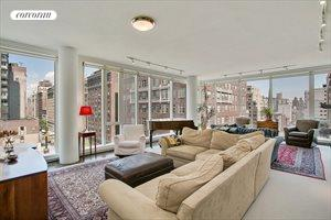 151 East 85th Street, Apt. 10E, Upper East Side
