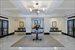 165 West 91st Street - Lobby