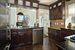 30 East 65th Street, 15B, Kitchen
