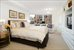 30 East 65th Street, 15B, Bedroom