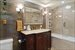 30 East 65th Street, 15B, Bathroom
