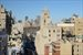 30 East 65th Street, 15B, View