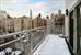 30 East 65th Street, 15B, Outdoor Space