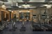 500 West 21st Street, 6B, Gym