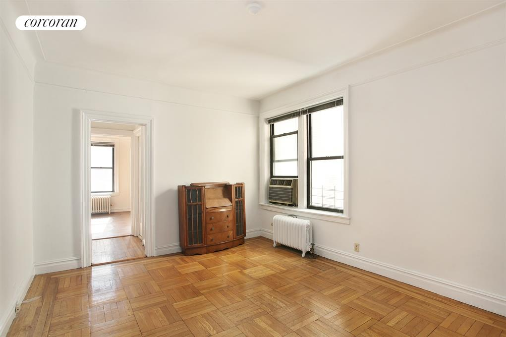 333 East 80th Street, Apt. 3E, Upper East Side