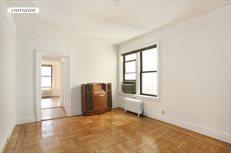333 East 80th Street, Apt. 3E, Upper East Side