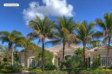 13080 Marsh Landing, Palm Beach Gardens