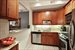 916 8th Avenue, 4, Kitchen
