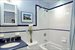 916 8th Avenue, 4, Bathroom