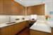 230 West 78th Street, 8A, Other Listing Photo