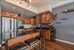 214 Richardson Street, 8, Kitchen