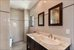 214 Richardson Street, 8, Bathroom