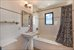 214 Richardson Street, 8, 2nd Bathroom