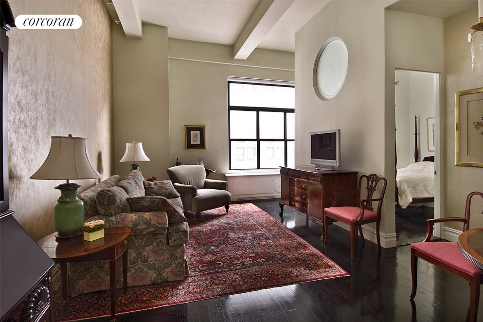 244 Madison Avenue, Apt. 2L, Murray Hill